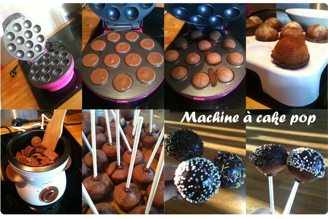 Pate  Ef Bf Bd Cake Pops Pour Cake Pops Maker